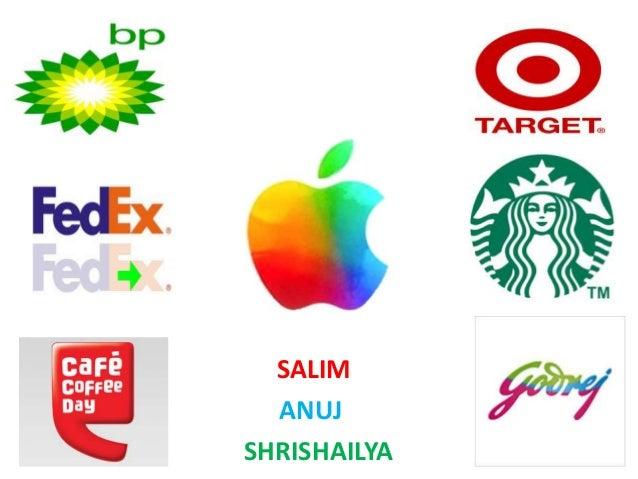 logos meaning