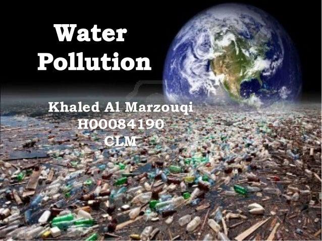 Khaled Al Marzouqi   H00084190       CLM