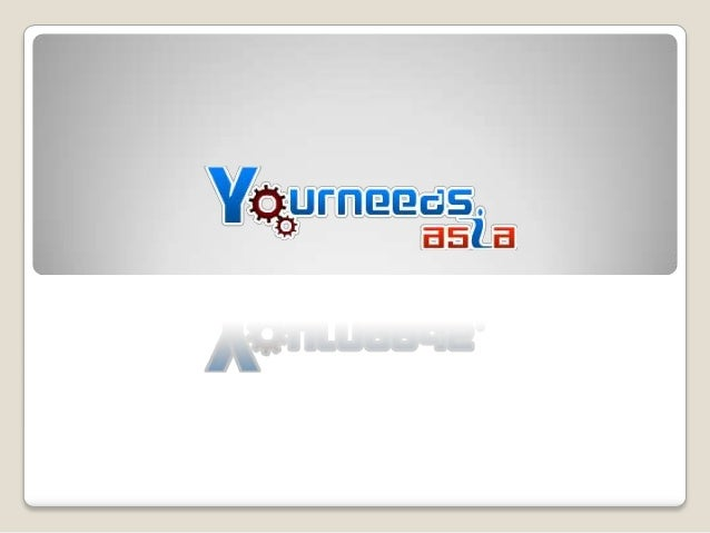 White Hat Search Engine Optimization, Mobile Applications, E-Commerce Websites USA