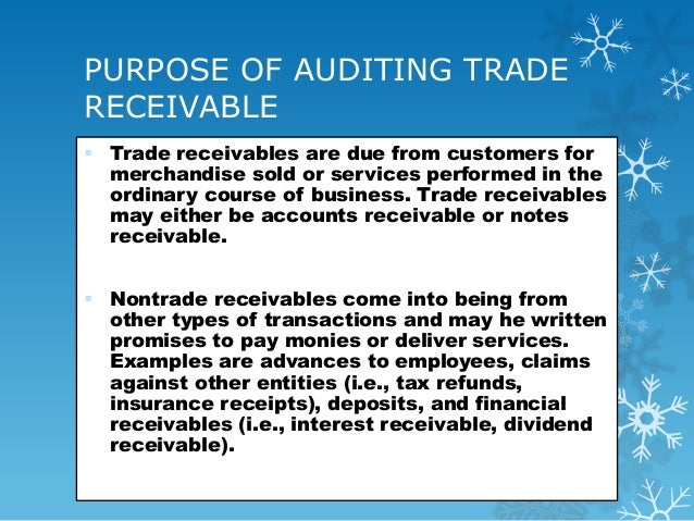 2 brokerage accounts payable
