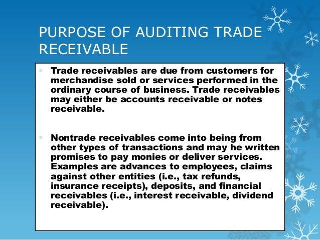 2 brokerage accounts payable