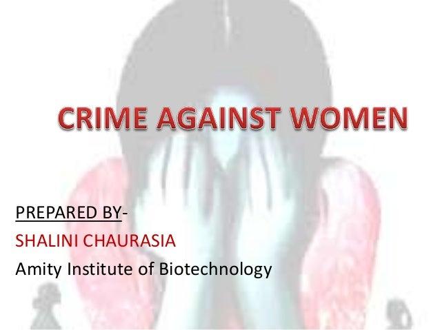 PREPARED BY-SHALINI CHAURASIAAmity Institute of Biotechnology