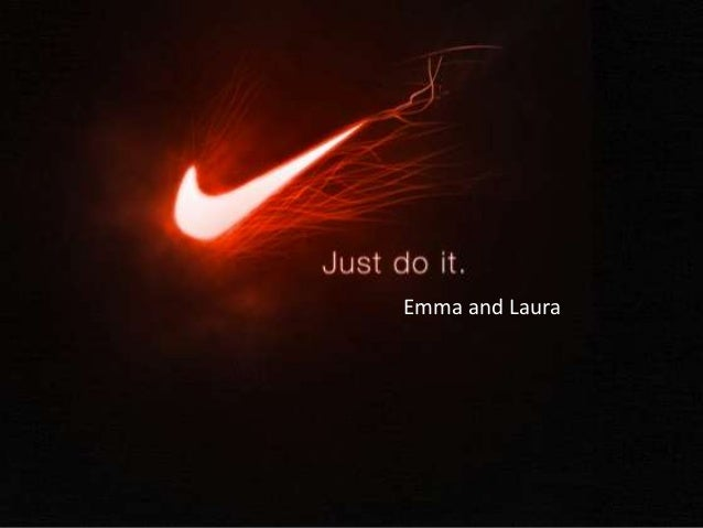 Emma and Laura