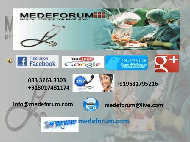 033 3263 3303+918017481174+919681795216info@medeforum.com medeforum@live.com.medeforum.com