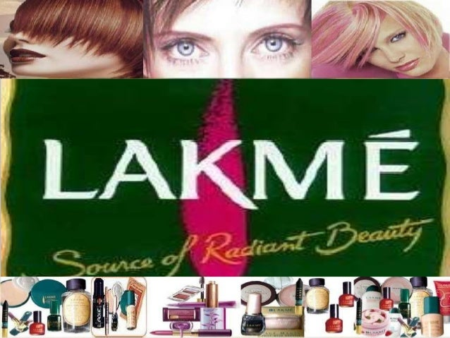 contents  Introduction  About the industry  About the company  Competitors of Lakme  SWOT analysis  Distributional c...