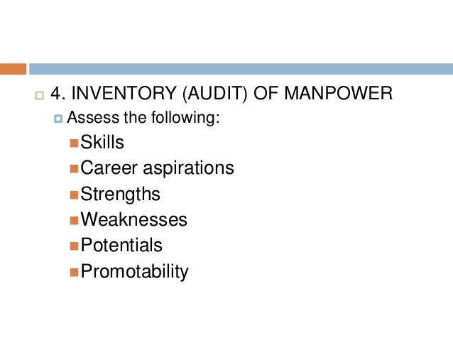 manpower inventory Enlisted to officer programs -   0enhancements/c_officer%20programs.