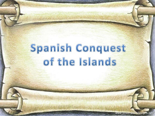 • The Philippines was not formally organized as a Spanish colony until 1565 when Philip II appointed Miguel Lopez de Legaz...