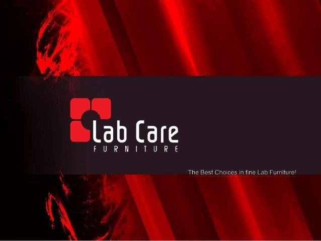 Lab care Furniture Address :  B-47, Marutinandan Tenament Nr.New Water Tank, Atladara, Vadodara - 390012, Gujarat , India....