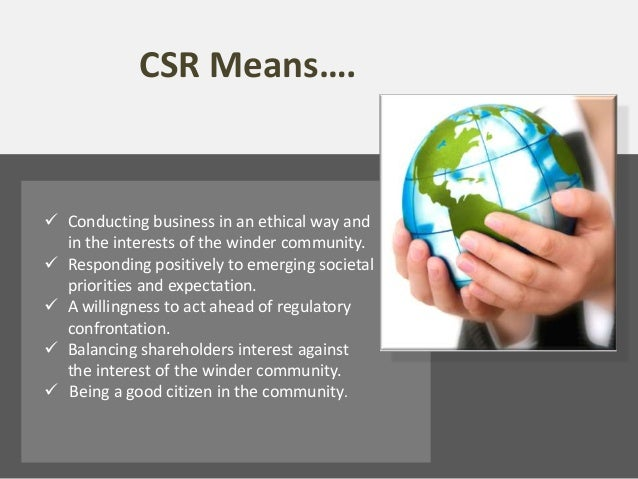 explain the implications for the business and stakeholders of a business operating ethically P2 explain the implications for the business and stakeholders of a business operating  this entails the continuing commitment by business to behave ethically.