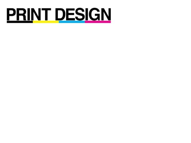 Typography • Contrast • is a fundamental principle in typography. It can be achieved in a number of ways, includ.Having co...