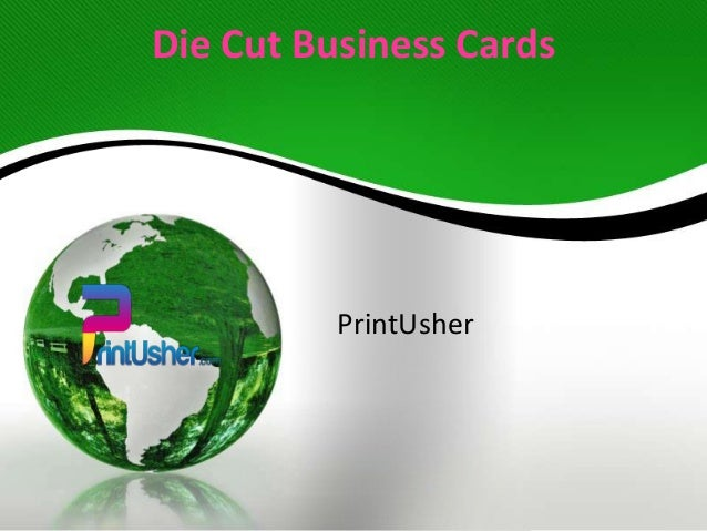 Custom Shaped Business Cards Star Shaped Business Cards
