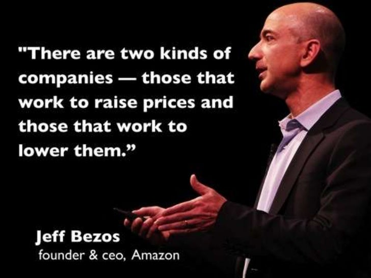 Amazon.com    ByMahdi Al-own
