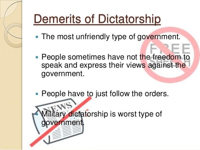 Write An Essay On Democracy