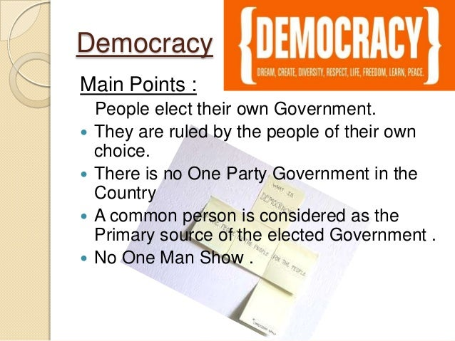 """essay on what democracy means to me Essay on democracy essay on dengue fever 95 thoughts on """" essay on democracy """" january 6  susan bhattarai@ so means thanks is for me 😀 😀."""