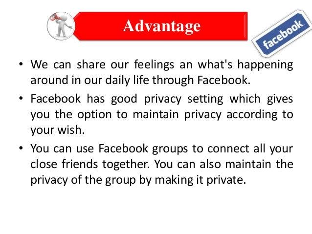 http://image.slidesharecdn.com/presentation1-140221224706-phpapp02/95/facebooktwitter-and-linkedin-advantages-and-disadvantages-11-638.jpg?cb=1393022884