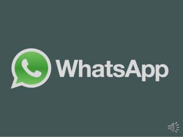 whatsapp (sajid)