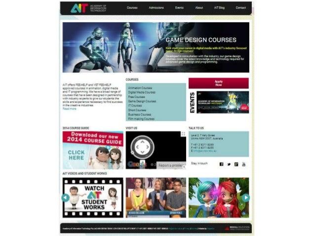 Raciti Designs Presentation 11_03_14