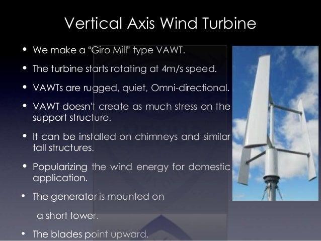 Types Of Dc Motor Separately Excited Shunt Series  pound Dc Motor besides Watch in addition Index php likewise Disyuntor as well Vertical Axis Wind Turbine 32235659. on shunt motor diagram