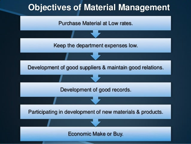 impact of material management on productivity—a case study 43:39 warehouse fire sprinkler codes and impact on storage  how to  maximize roi through improvements in: quality control, productivity,  surgery  while running a marathon – an asics retrofit case study  26:52 why the fork  truck free movement is the north american 2017 material handling.