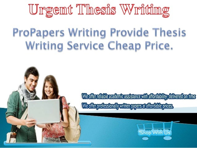 Custom essay and dissertation writing service it easy