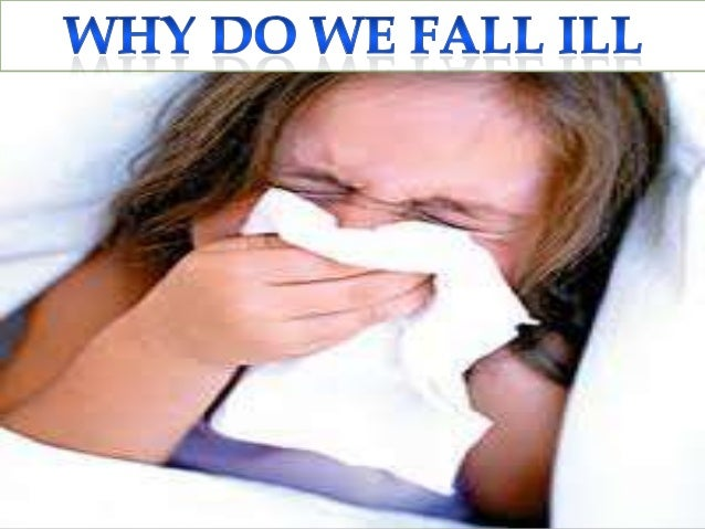 why do we fall ill Hots questions , class 9, biology, cbse- why do we fall ill.
