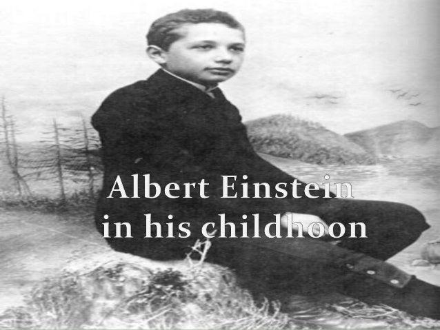 Albert einstein childhood essay homework writing service