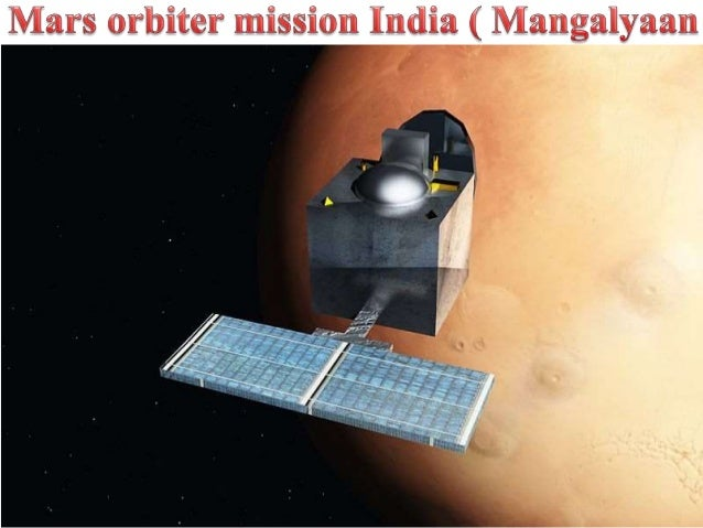 Established in 1969, ISRO superseded the erstwhile Indian National Committee for Space Research (INCOSPAR). Headquartered ...
