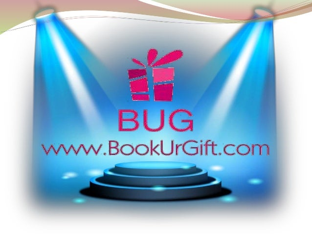 About Bookurgift :- We the Bookurgift got life in 2012 when few young enthusiasts established the Rockers Inc to make thei...