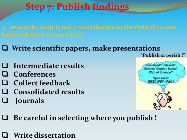 a good introductory paragraph for a research paper When writing a research paper  a good paragraph should contain after moving from general to specific information in the introduction and body paragraphs.