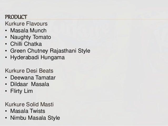 Pepsico Swot Analysis, India