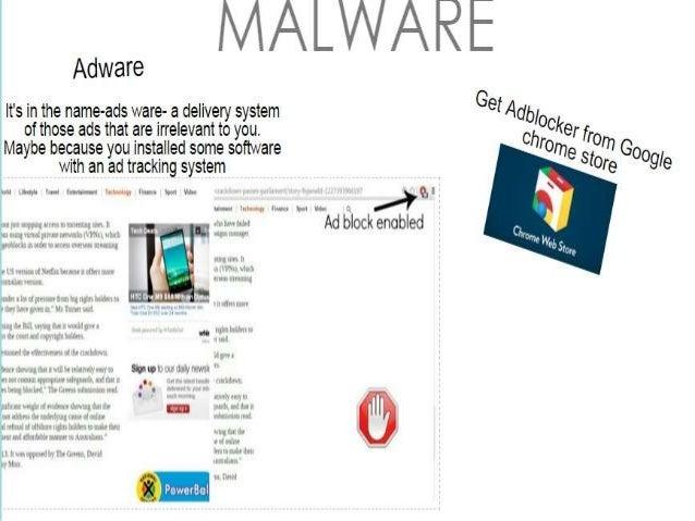 truly free antivirus.jpg