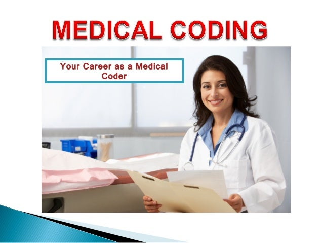 How to Report Medical Billing Fraud pictures