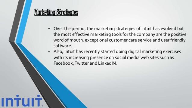 Marketing business case study list | Business Case Studies