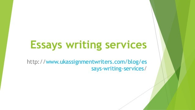 essays writing services Writing an essay that will win your teacher's heart is no easy job, but it is our duty to help you earn better grades, with each passing day.