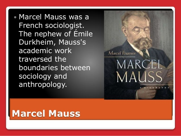 durkheim and marx theories applied to Karl marx: emile durkheim:  the key theories in sociology,  became capitalists cannot be separated from the definition they applied to their.