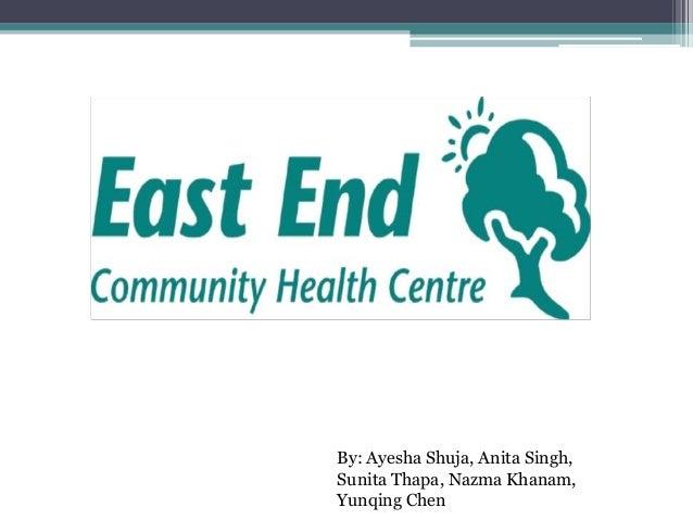 By: Ayesha Shuja, Anita Singh,Sunita Thapa, Nazma Khanam,Yunqing Chen