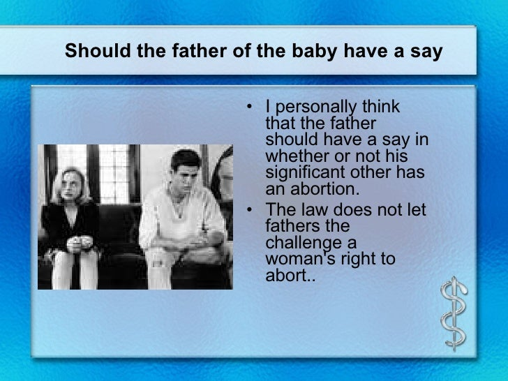 why women should not have an abortion 5 reasons why no one should be legally required to tell their parents about their abortion  not identify as women,  have children or not should.