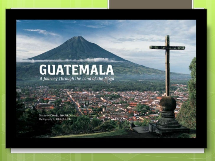 Guatemaladefined:The origin of the nameGuatemala is Indian, butits derivation andmeaning areundetermined. Some holdthat th...