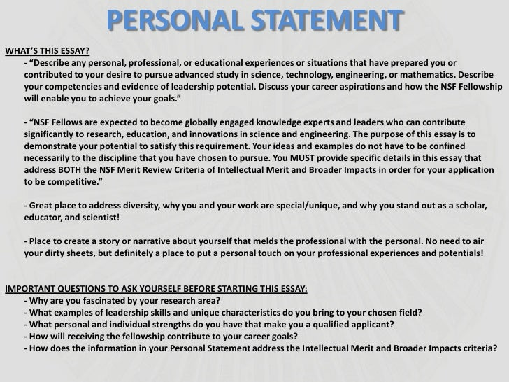 top test cover letter tips allabout civil tk short term goals essay for mba mba career