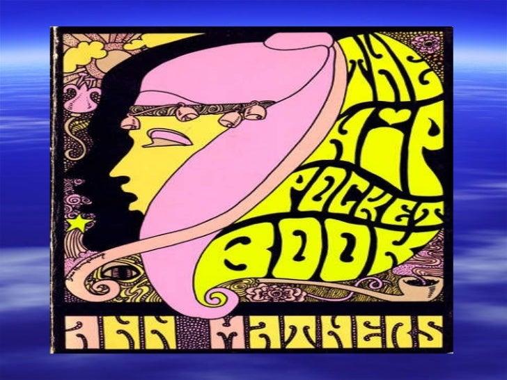 Presentation1.ppt hippies