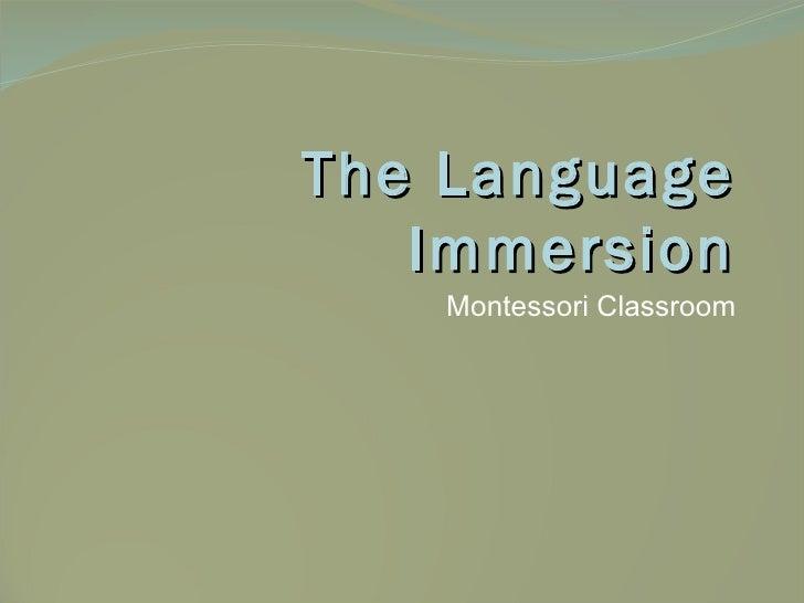 Presentation1.sf.3.17.12 blog