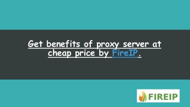 Прокси - анонимные, элитные, быстрые   Прокси сервер лист