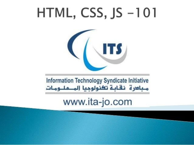  HTML Attributes. HTML Heading. HTML Paragraph. HTML Blocks VS Inline Block. HTML Table. HTML List. HTML Layout. H...