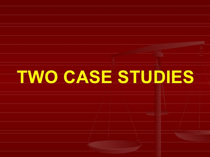 case study mr rakesh sharma Here are case studies and references relating to a sample of our projects in neeraj sharma partner +61 3 9604 5687 mr first name last name email.