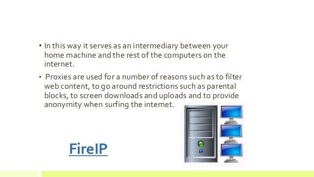 Элитные прокси сервера для парсинга интернет магазинов