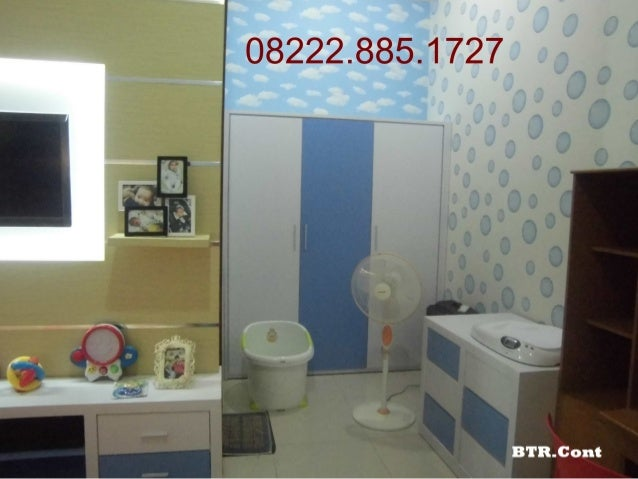 Jual kitchen set minimalis di sidoarjo harga kitchen set for Jual aksesoris kitchen set