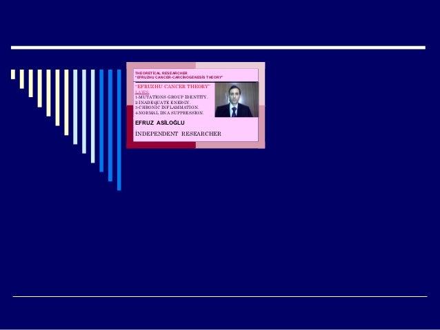 Presentation14.ppt card