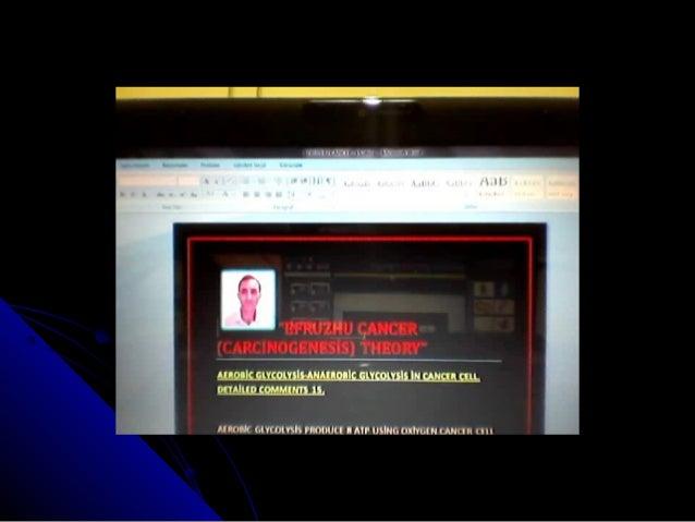 Presentation15.ppt wv