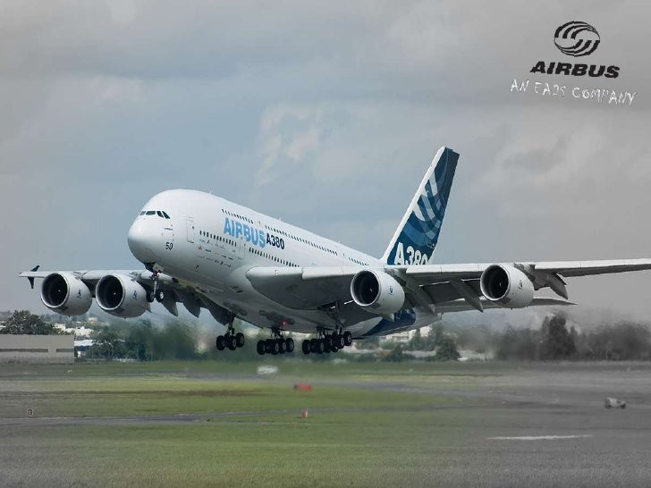 Airbus ~the KinG of kinGs~