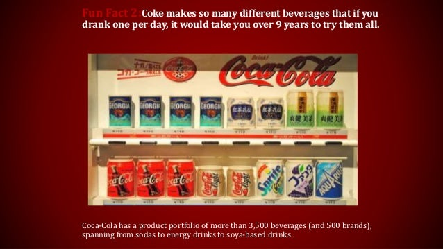 cocacola 4p Coca cola stp 1 group 8 - stp case study coca cola 2 introduction • the coca-cola company is the world largest beverage company • the company best known product coca cola was invented by john stith pemberton in 1886 • the coca-cola formula and brand was boug.
